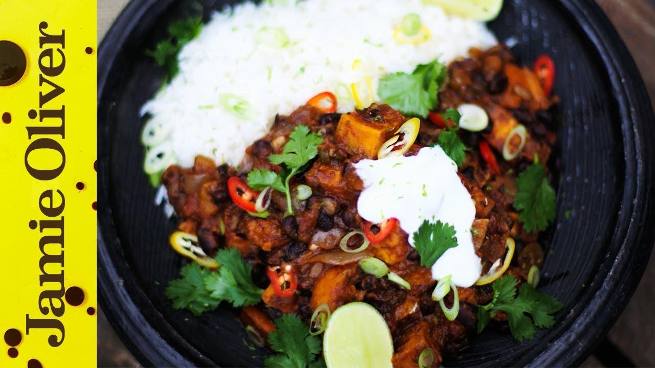 Mains recipes jamie oliver forumfinder Images