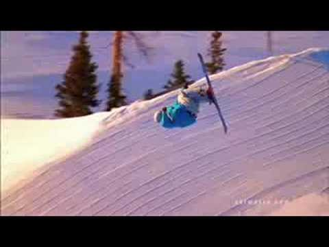 Zieleniec Ski Arena - Winterpol, zima w pełni