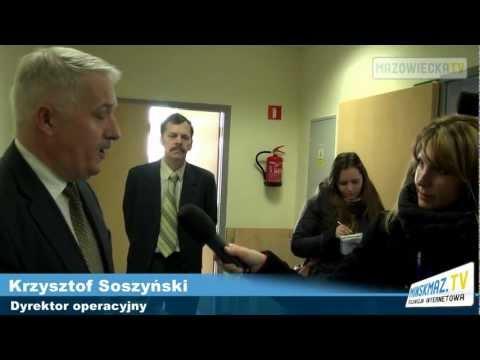 Powiększenie piersi w Chabarowsku