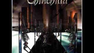 Chinchilla: The Arise of Madtropolis [Intro]