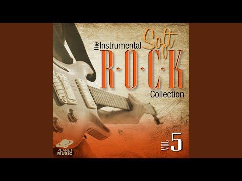 Return to Sender (Instrumental Version)