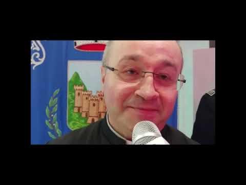 VALLECROSIA: CITTADINANZA ONORARIA POSTUMA A DON UMBERTO COLLECCHIA
