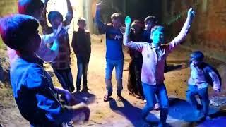Holi song par super hit dance(3)