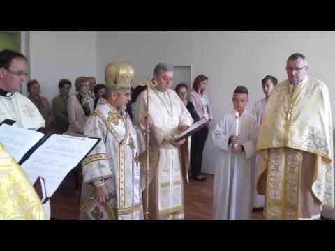 Gréckokatolícky Magazín - 32. vydanie