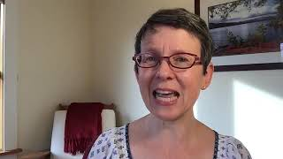 Youtube with Elizabeth Hughes LLCAre You An Adrenaline Junkie (And Not In A Good Way?) sharing on StressIdeasCoachingFor Women