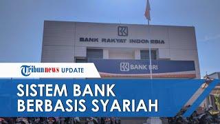 Bank yang Beroperasional di Aceh Wajib Ikuti Hukum Transaksi Keuangan di Serambi Mekkah
