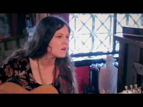 The Attic Sessions || Lilly Hiatt