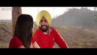 Ammy Virk Most Popular Punjabi Movie 2019   Latest Punjabi Movie 2019