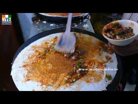 100 RARE STREET FOODS | RARE FOODS ALL AROUND THE WORLD | PART 3 | INDIAN STREET FOODS |
