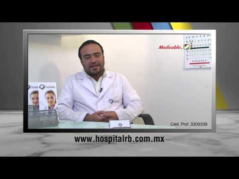 Distonía de tipo hipertensiva código ICD 10