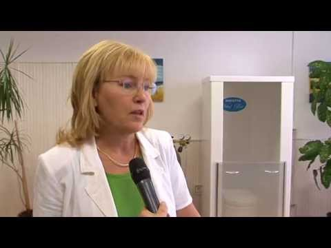A magas vérnyomás és a szövődmények osztályozása