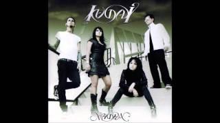 Abre los ojos - Kudai