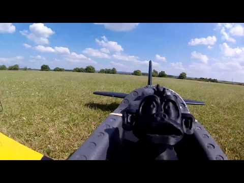 great-haseley-fpv-meet--18th-june-2017