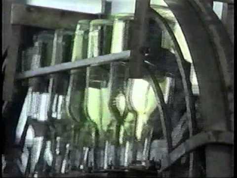LUcraina da esser cifrata da alcool