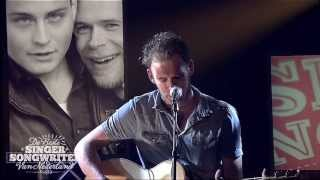 Michael Prins - Crescent Moon - De Beste Singer-Songwriter