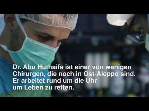 Entzündung des Hüftgelenks Infektion
