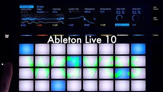 """Waves"" 