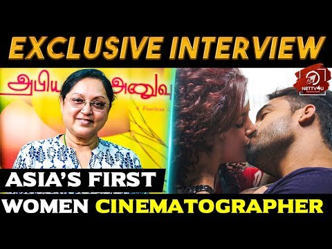 Tovino Thomas and Piaa Bajpai did 4 ..