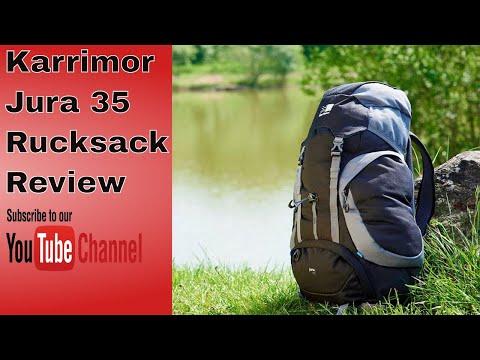 ᐅᐅ】karrimor rucksack tests produkt & preisvergleich top angebote