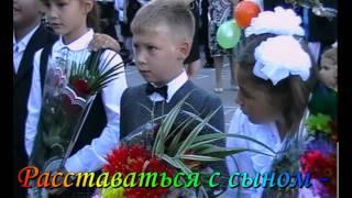 ПОМНИМ,ЛЮБИМ,СКОРБИМ