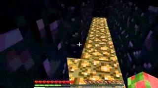 Laberinto de Minecraft (Descargar)