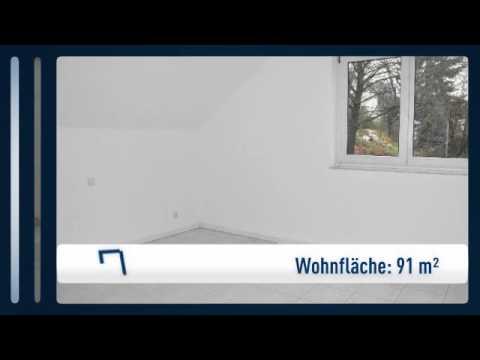 Single tanzkurs recklinghausen
