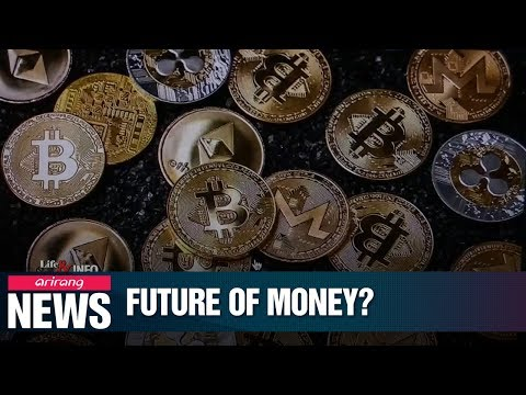 mp4 Cryptocurrency News Outlook, download Cryptocurrency News Outlook video klip Cryptocurrency News Outlook