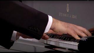 Beethoven Sonata No.31 op.110