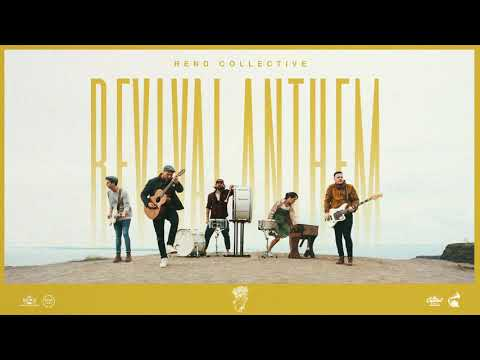 Revival Anthem