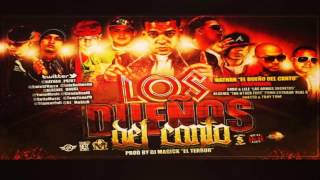 http://rd-fs.com/i75017sjxn75@rido_music, @nathan, @endosfnazzaNathan Ft. Lele, Endo, Algenis, Yomo, Estrada, Ghetto & Tony Tone Y Mas - Los Dueños Del Canto (Prod. By DJ Magick) Original