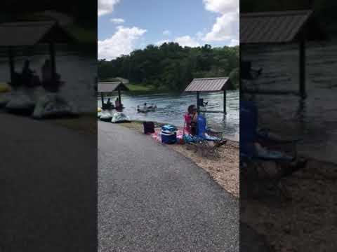 Video Of Big M, MO