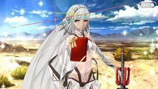 Attila  - (Fate/Grand Order) - [Fate/Grand Order] Valentine with Attila (with English Subs)