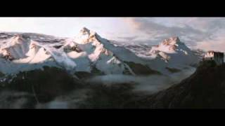 Doomsday Movie HD (Action Movie 2017) ►► Rhona Mitra, Bob Hoskins, Alexander Siddig