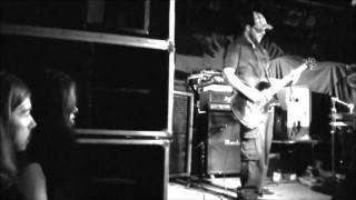 A Shade of Crimson - MidSummers' Nightmare(Live at The AlrosaVilla)