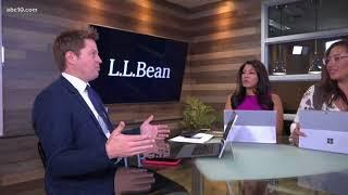 Lifetime No More: L.L. Bean Scraps Its Return Policy