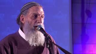 איך שיר נולד 2- יהודה כץ והמעגל
