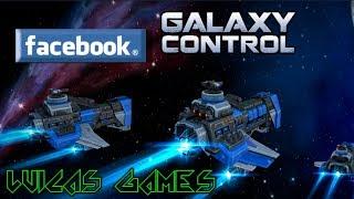 Galaxy Control Estrategia 3d Juego Gratis De Estrategia Para Android