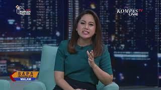 Kisah Zohri, Pelari Berprestasi Asal Lombok Utara