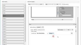 icue macro loop - TH-Clip