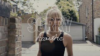 Mali Koa   Sorry (Acoustic)