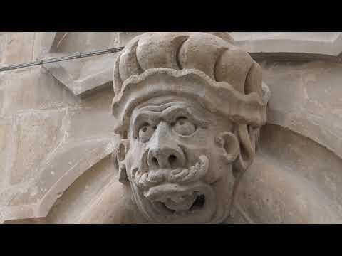 Scicli citt� barocca Patrimonio dell`Umanit�