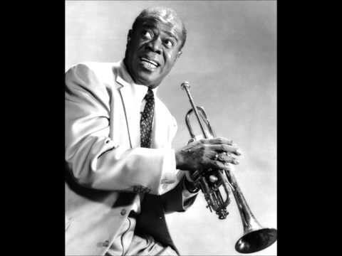 Louis Armstrong Life Is So Peculiar Listen Watch Download And Discover Music For Free At
