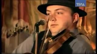 Najlepše kafanske pesme za srce i dušu (Violina/Gitara/Harmonika)