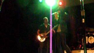 "Juliana Theory ""Leave Like A Ghost"" (Live) Pittsburgh, PA"