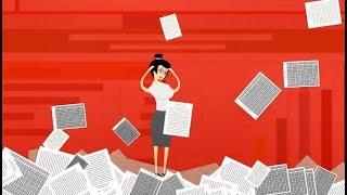 Отчётность по МСФО: как подготовить быстро и качественно