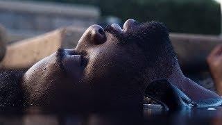 Abraham Alexander   Stay (Official Video) | Mahogany Recordings