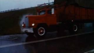 Rabid (1977) Video