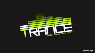 Police trance remix