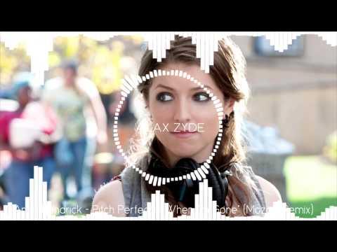 Anna Kendrick - Pitch Perfect's