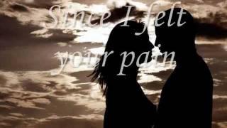 Enrique Iglesias  I Have Always Loved You With Lyrics